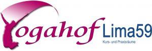 logo_yogahof_lima59_schanze_hamburg