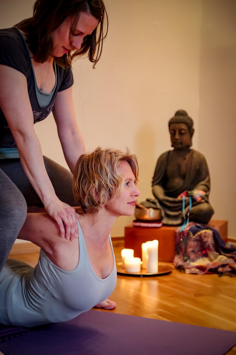 Yoga-Jieper-Hamburg-Hatha-Vinyasa-Partnerwork