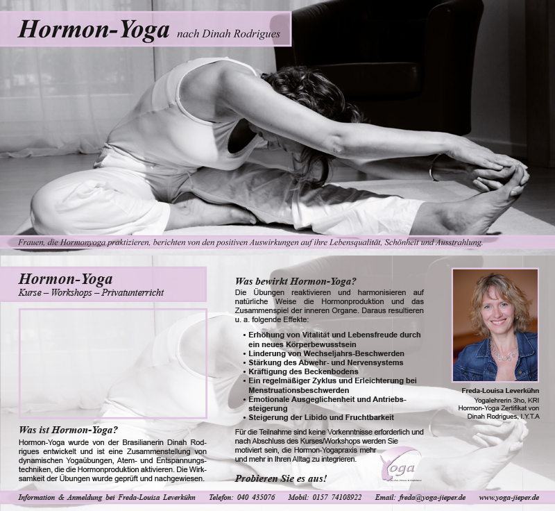 yogajieper-workshops-hormonyoga-hamburg-flyer