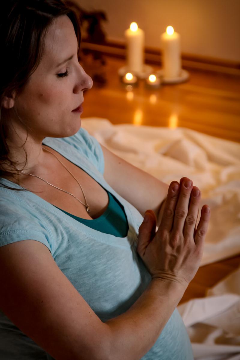 Meditation-Sat-Nam_Yoga-Hamburg