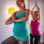 Baum-Vrikshasana_Yoga-Schwanderschaftsyoga-Freda