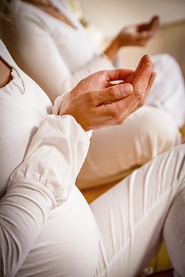 Yogajieper-Schanze-Hamburg-Guruprasad-Meditation_Yoga