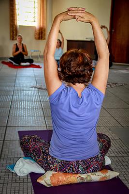 Yogajieper-Brasilien-KundaliniYogaMeditation
