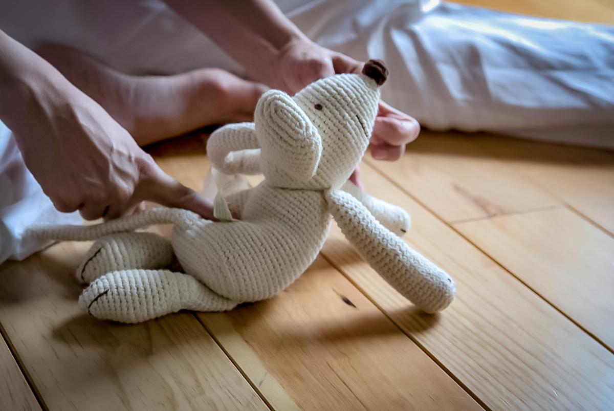 Postnatalyoga in Hamburg - www.yoga-jieper.de