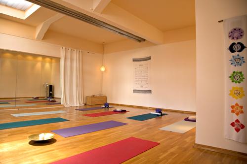 Yogahof Lima59