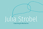 Logo_Julia-Strobel_Coaching-Mediation_Hamburg-Schanze_Yogahof-Lima59