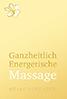 Logo_Meike-Lorenz_Massagen_Hamburg-Schanze_Yogahof-Lima59