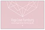 logo_jasmin-wolff_yoga-love-hamburg-schanze_yogahof-lima59
