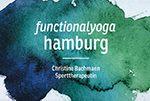 Logo_Christine-Bachmann_functionalyoga_Hamburg_Schanze_Yogahof-Lima59