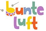 Logo_Diana-Kuhne_BunteLuft_Hamburg_Schanze_Yogahof-Lima59