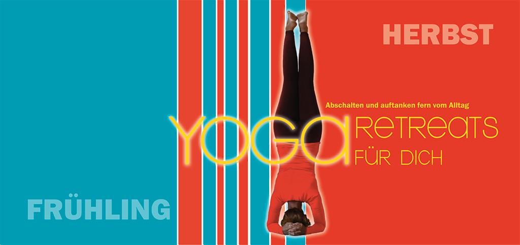 yogawochenende-in-norddeutschland-mit-freda-yoga-jieper_hamburg_schanze-yogahof2020