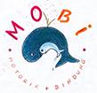 Logo_MOBI_Hamburg-Schanze_Yogahof-Lima59