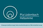 Logo_Pia-Luedenbach_Hamburg_Schanze_Yogahof_Lima59