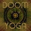 Logo_doomyoga_Hamburg_Schanze_Yogahof_Lima59